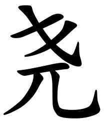 Asal Usul Marga Yao (尧)