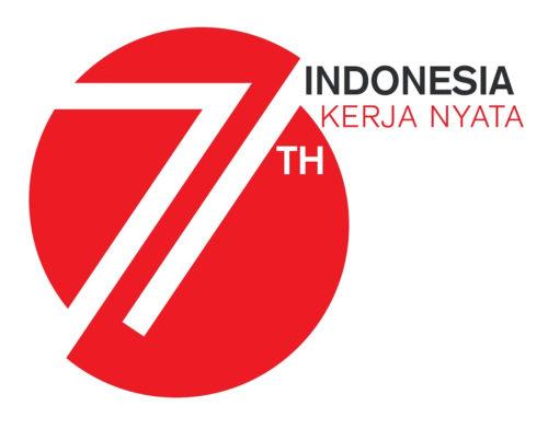 Dirgahayu Kemerdekaan Republik Indonesia Ke-71