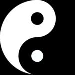 Filosofi Yin Yang Untuk Keseimbangan Hidup