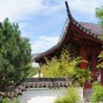 Kebajikan Properti Fengshui Sesungguhnya