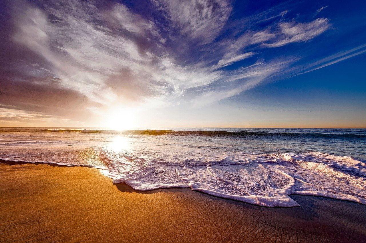 Lautan Samudra