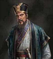 Kaisar Xiaowu Jin - 01