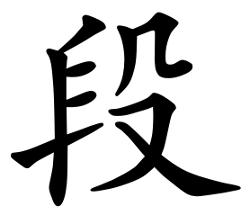 Asal Usul Marga Duan (段)